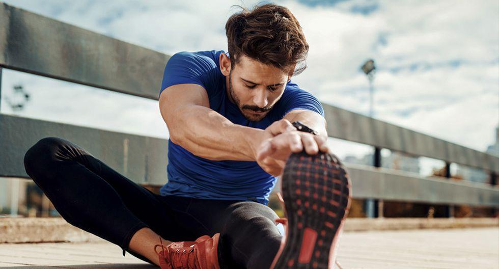 cómo mantener la motivación sin competiciones