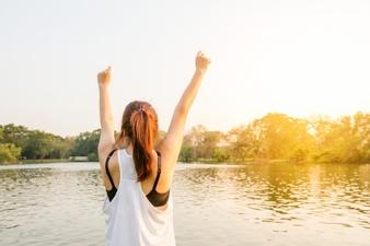 motivación por entrenamientos personalizados adaptados a cada persona como tu mujer opción