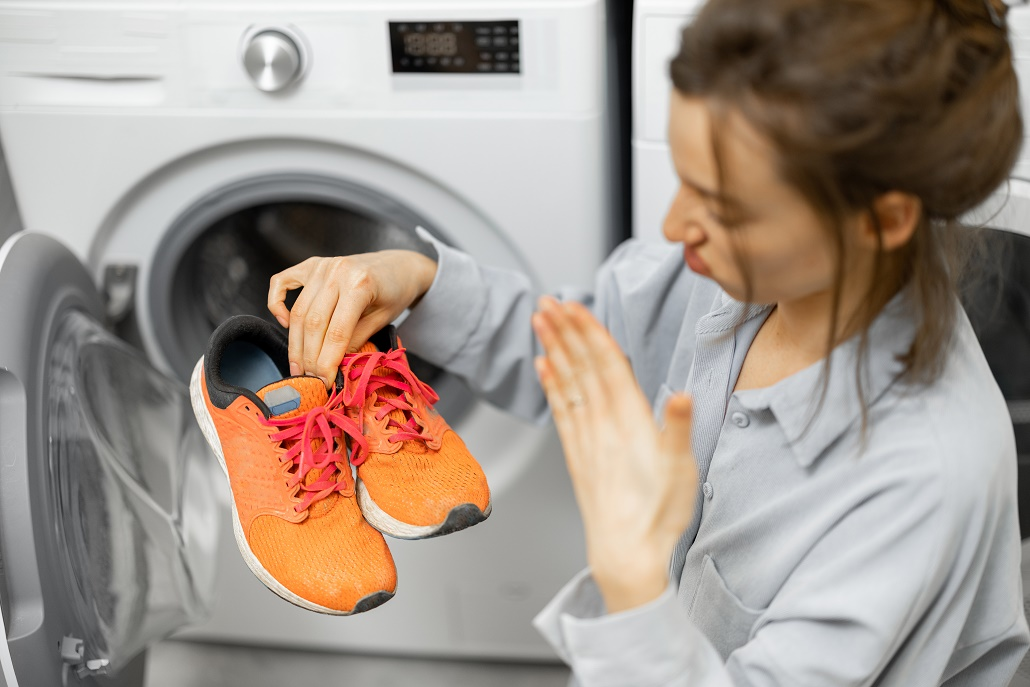 Consecuencias de no utilizar calcetines